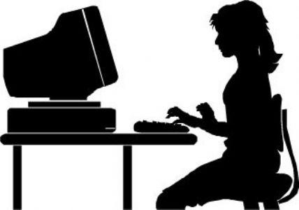 传统PC电脑将会被智能机取代?